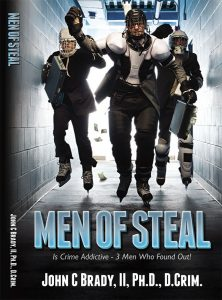 men-of-steal